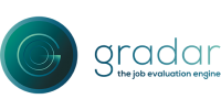 gradar – the job evaluaton engine
